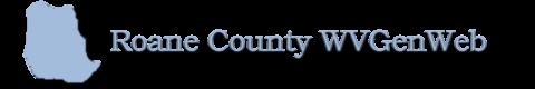 Roane County WVGenWeb